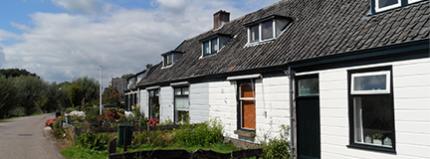 houten-huizen